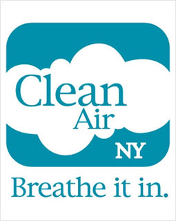 Clean Air New York