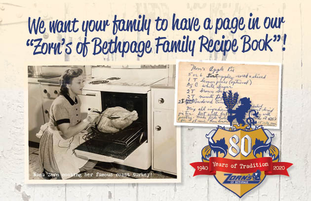 Recipe Book Flyer website_0000_Layer 1