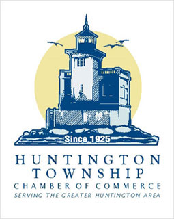 Huntington Chamber of Commerce