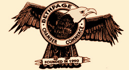 Bethpage Chamber of Commerce