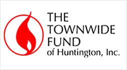The Townwide Fund of Huntingon