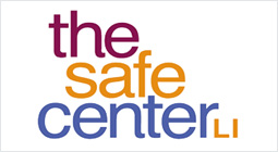 The Safe Center